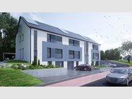 Doppelhaushälfte zum Kauf 4 Zimmer in  - Ref. 5689510