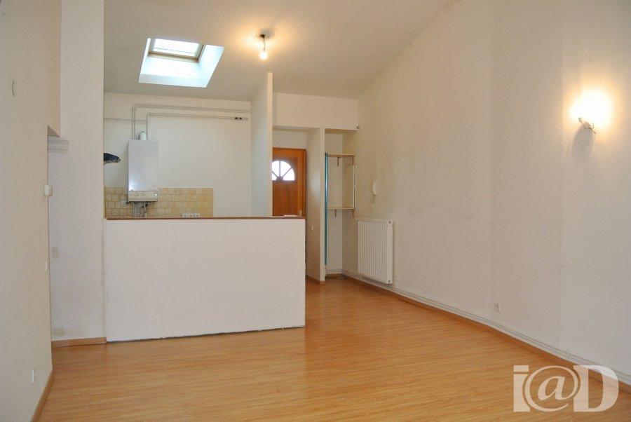 acheter appartement 3 pièces 66 m² saint-nicolas-de-port photo 3
