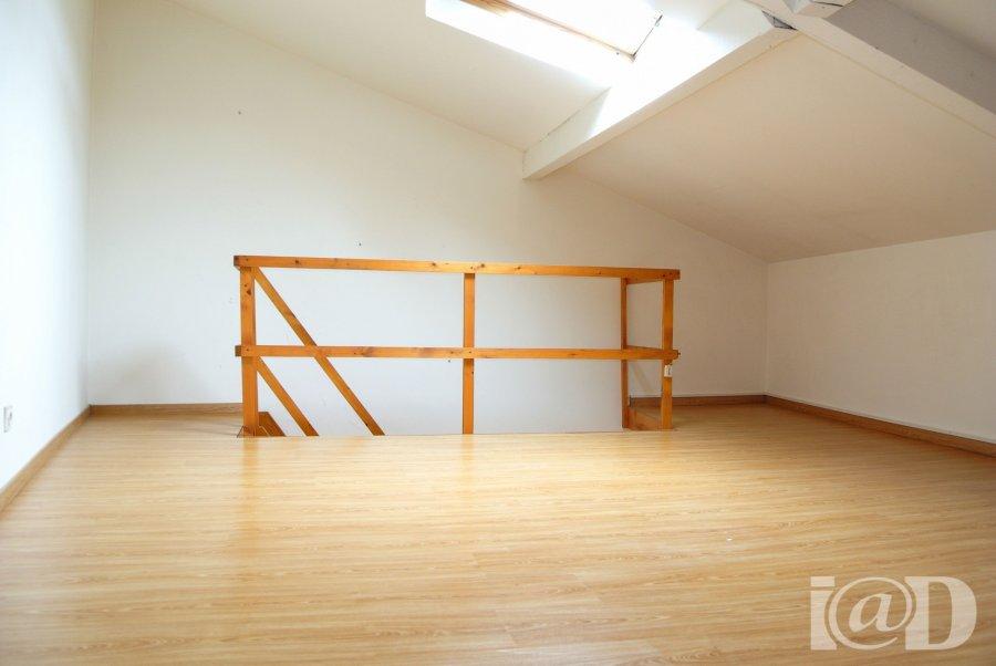 acheter appartement 3 pièces 66 m² saint-nicolas-de-port photo 5