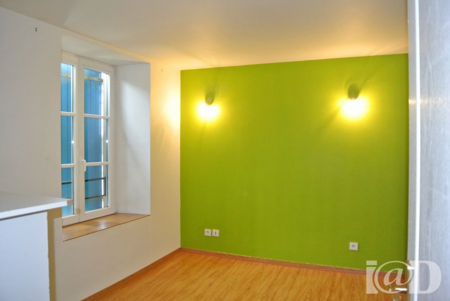 acheter appartement 3 pièces 66 m² saint-nicolas-de-port photo 4