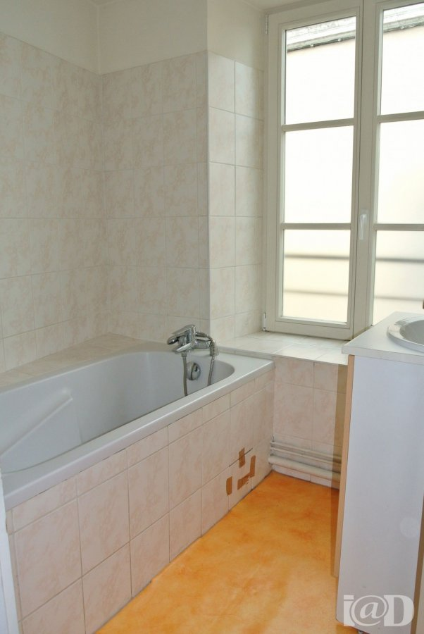 acheter appartement 3 pièces 66 m² saint-nicolas-de-port photo 7