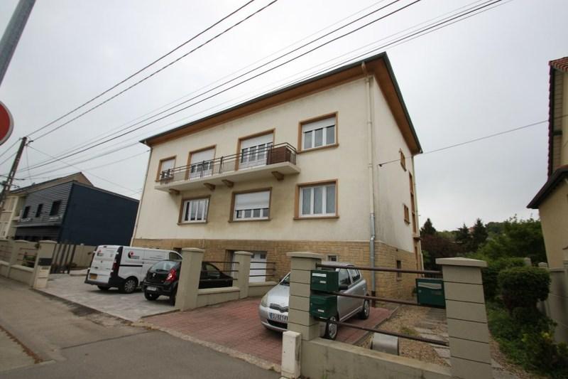 acheter appartement 3 pièces 76 m² scy-chazelles photo 1