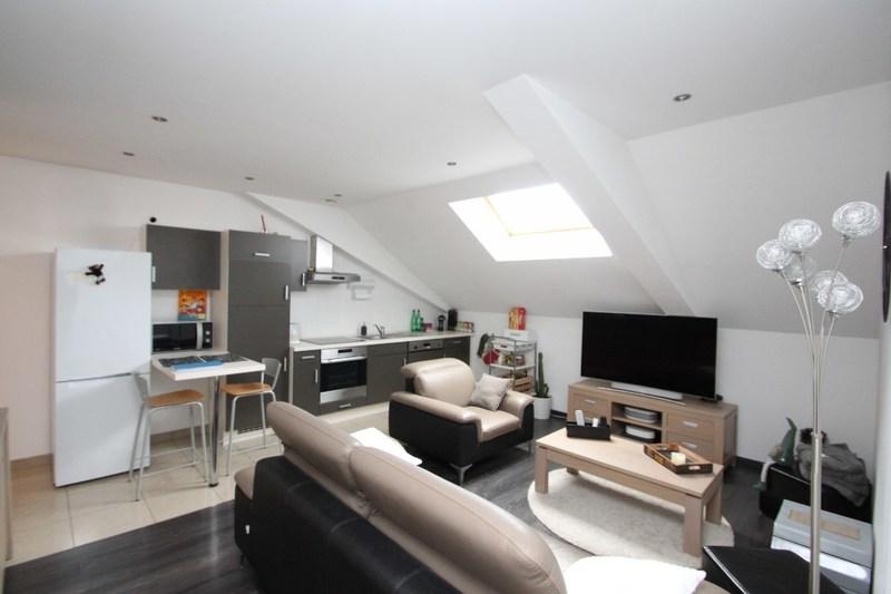 acheter appartement 3 pièces 76 m² scy-chazelles photo 3