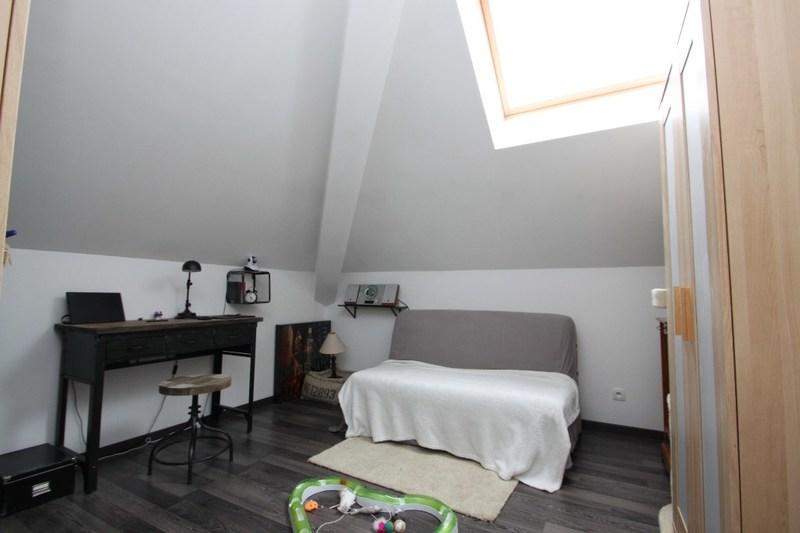 acheter appartement 3 pièces 76 m² scy-chazelles photo 6