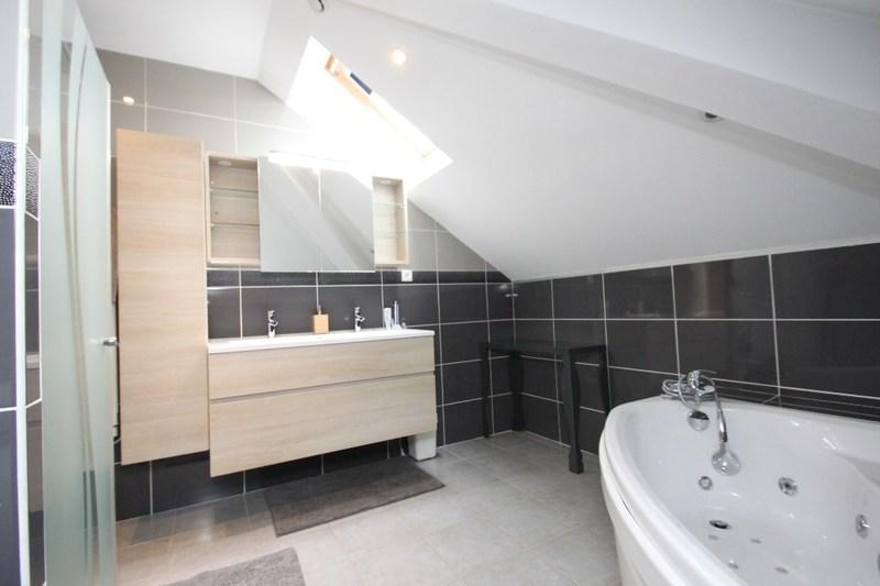 acheter appartement 3 pièces 76 m² scy-chazelles photo 4
