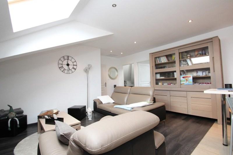 acheter appartement 3 pièces 76 m² scy-chazelles photo 2