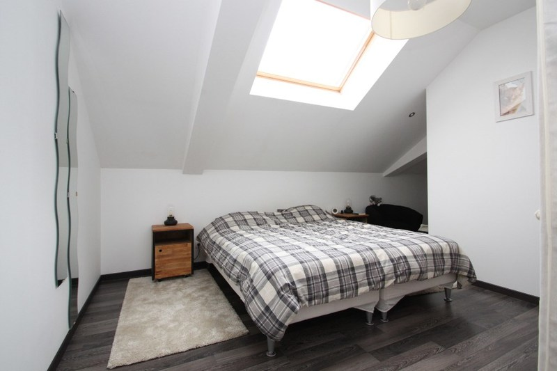 acheter appartement 3 pièces 76 m² scy-chazelles photo 7
