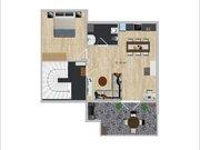 Wohnung zur Miete 2 Zimmer in Schweich - Ref. 7139494