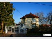 Terrain constructible à vendre 5 Chambres à Bazailles - Réf. 6164902