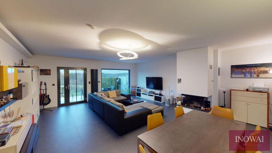 louer maison 3 chambres 180 m² leudelange photo 1