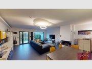 Haus zur Miete 3 Zimmer in Leudelange - Ref. 4469158