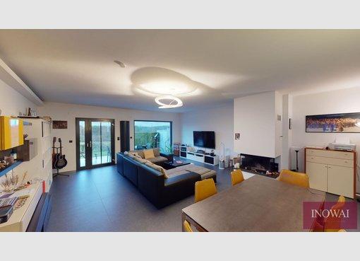 House for rent 3 bedrooms in Leudelange (LU) - Ref. 4469158