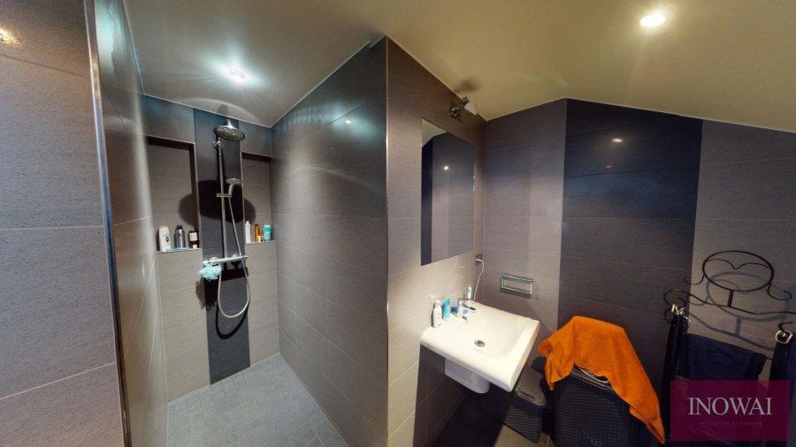 louer maison 3 chambres 180 m² leudelange photo 6