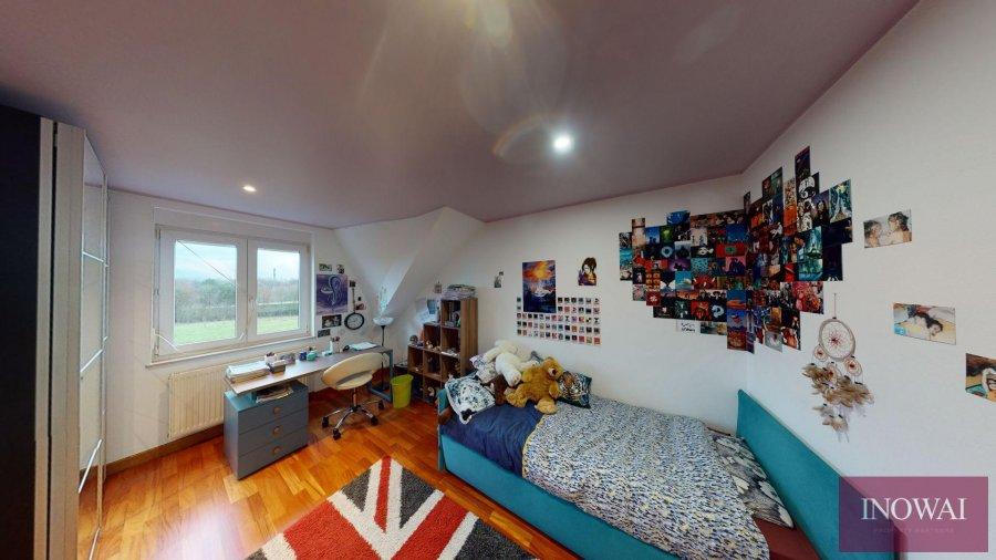 louer maison 3 chambres 180 m² leudelange photo 7