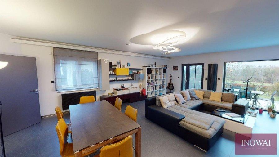 louer maison 3 chambres 180 m² leudelange photo 2