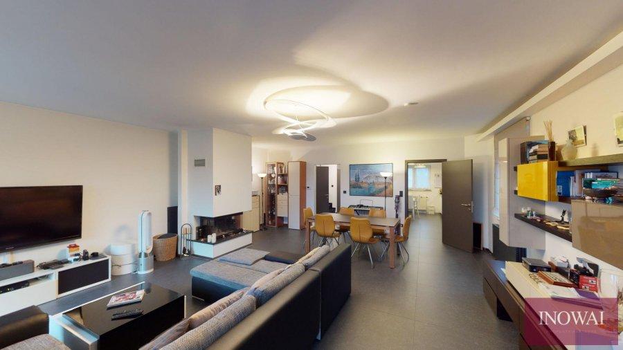 louer maison 3 chambres 180 m² leudelange photo 3