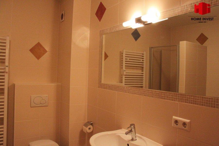 louer appartement 1 chambre 75 m² colmar-berg photo 4