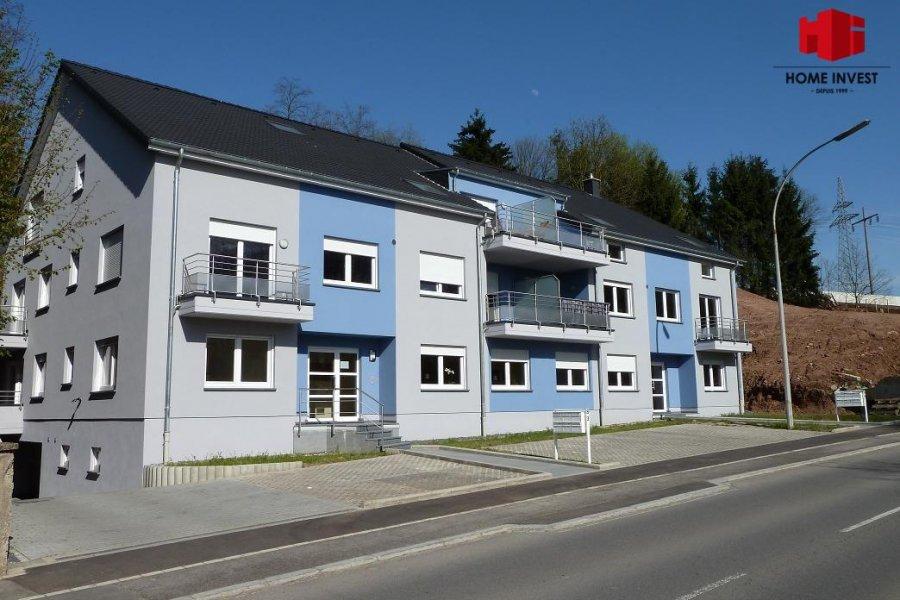 louer appartement 1 chambre 75 m² colmar-berg photo 1