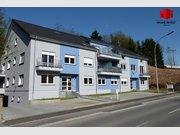 Appartement à louer 1 Chambre à Colmar-Berg - Réf. 6697382