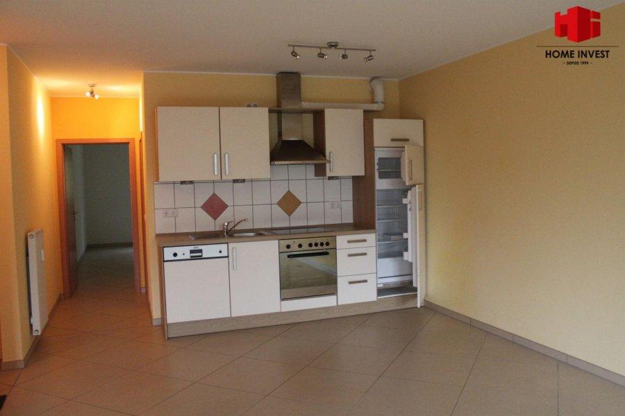 louer appartement 1 chambre 75 m² colmar-berg photo 2