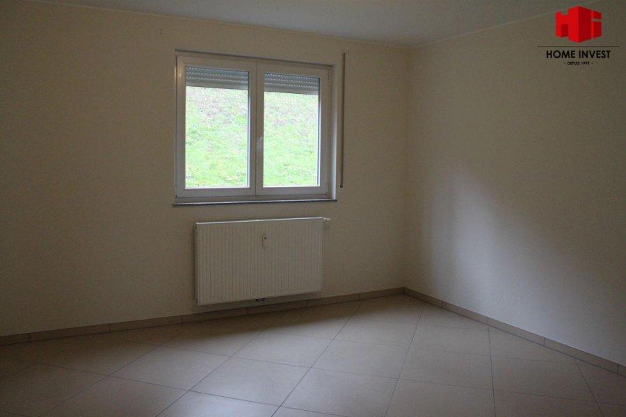 louer appartement 1 chambre 75 m² colmar-berg photo 7