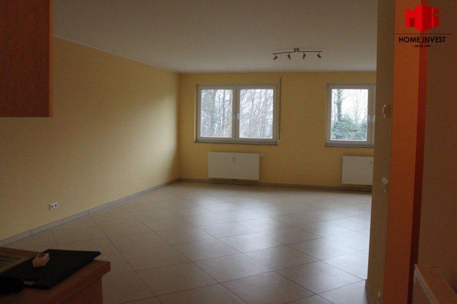 louer appartement 1 chambre 75 m² colmar-berg photo 3