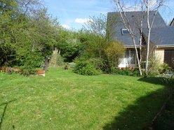 Maison à vendre F5 à Angers - Réf. 5194150