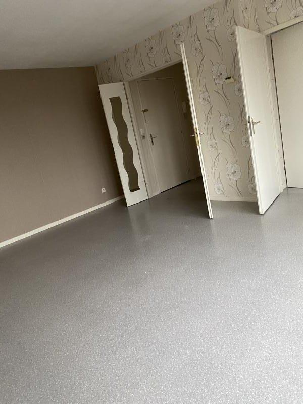 Appartement à louer F3 à Montigny en ostrevent