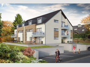 Wohnung zum Kauf 3 Zimmer in Weiswampach - Ref. 5665190