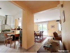Wohnung zum Kauf 2 Zimmer in Soleuvre - Ref. 6332838