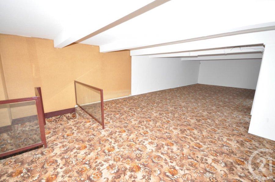 acheter appartement 5 pièces 119.38 m² vittel photo 2