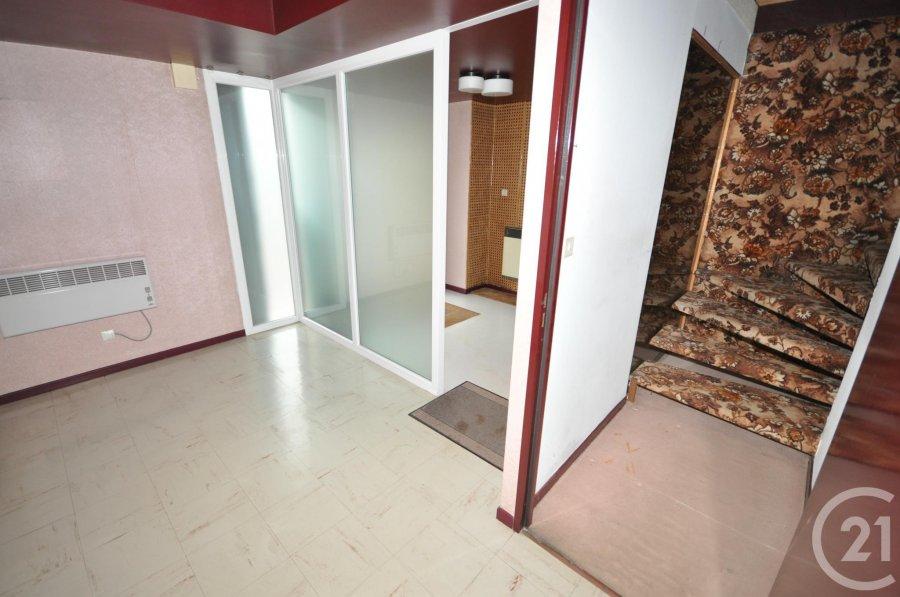 acheter appartement 5 pièces 119.38 m² vittel photo 6