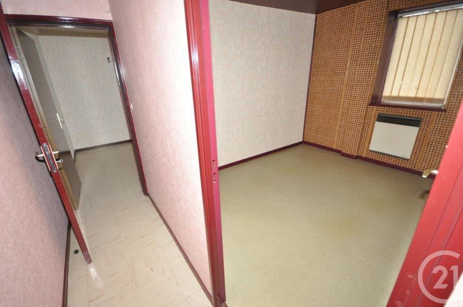 acheter appartement 5 pièces 119.38 m² vittel photo 7