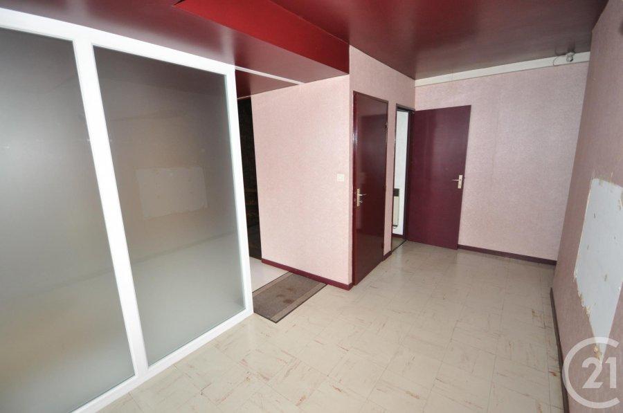 acheter appartement 5 pièces 119.38 m² vittel photo 4