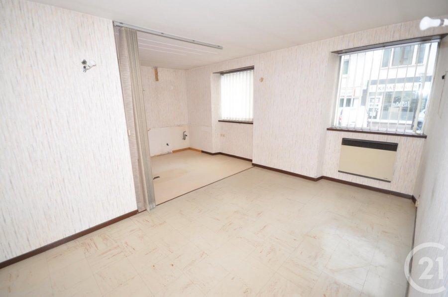 acheter appartement 5 pièces 119.38 m² vittel photo 3