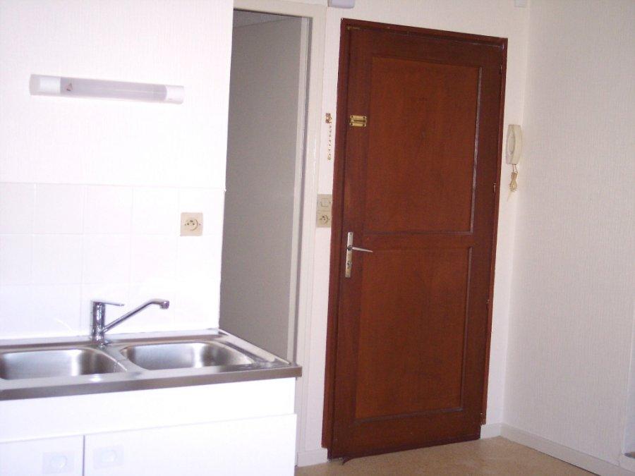 acheter appartement 2 pièces 30 m² ligny-en-barrois photo 3