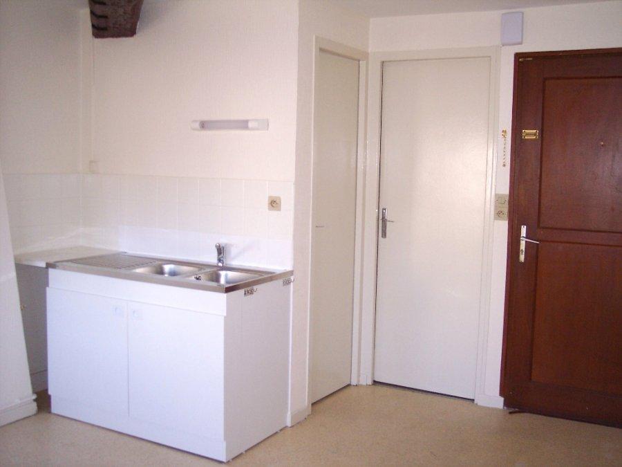 acheter appartement 2 pièces 30 m² ligny-en-barrois photo 2