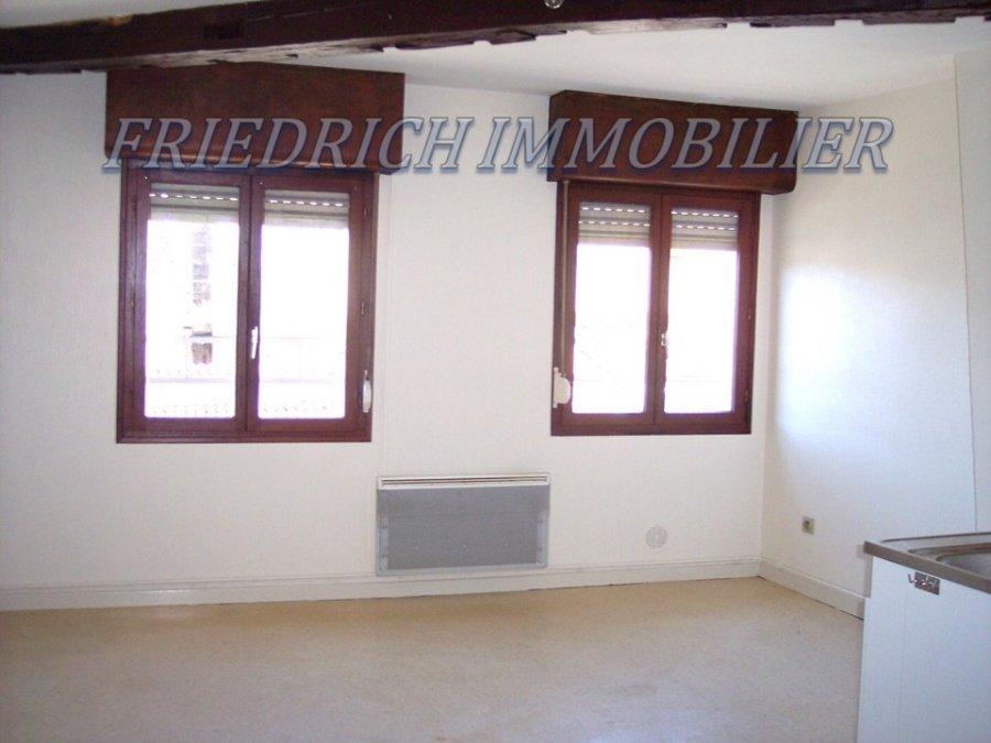 acheter appartement 2 pièces 30 m² ligny-en-barrois photo 1