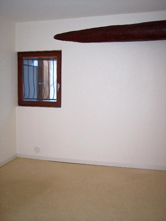 acheter appartement 2 pièces 30 m² ligny-en-barrois photo 4