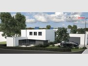Maison à vendre 3 Chambres à Kehlen - Réf. 6807974