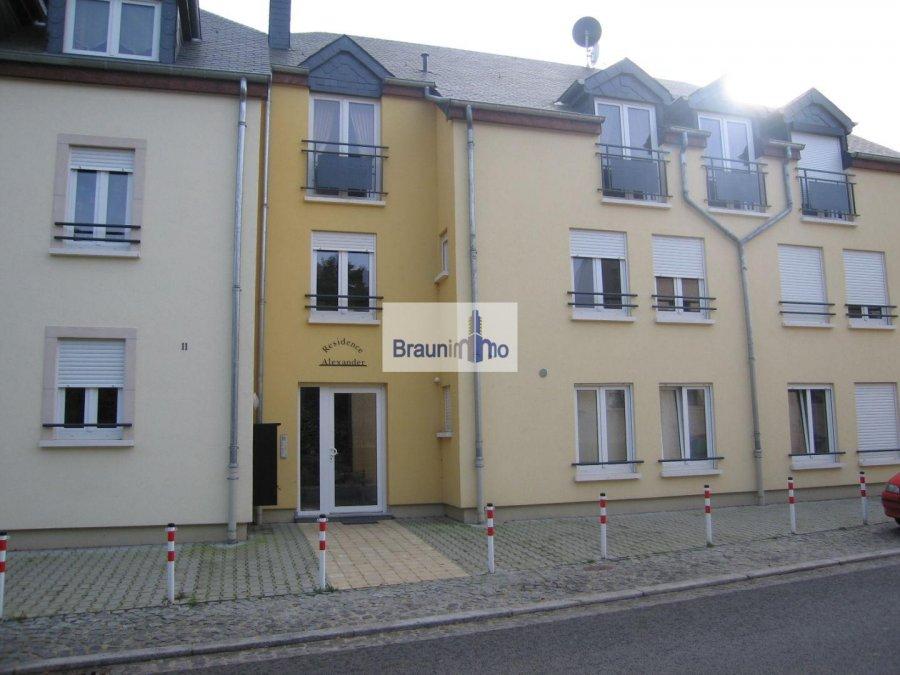 Garage - Parking à vendre à Reckange (mersch)