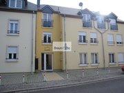 Garage - Parking à vendre à Reckange (Mersch) - Réf. 6357670