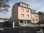 Immeuble de rapport à vendre à Dudelange - Réf. 6423206