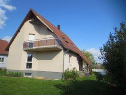 Maison à vendre F4 à Haguenau - Réf. 4784806