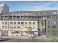 Appartement à vendre 2 Chambres à Esch-sur-Alzette - Réf. 7144102