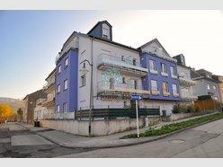 Appartement à vendre 2 Chambres à Rodange - Réf. 6107814