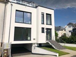 Appartement à vendre 2 Chambres à Esch-sur-Alzette - Réf. 6447782