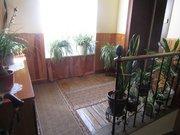 Immeuble de rapport à vendre à Mirecourt - Réf. 6644390