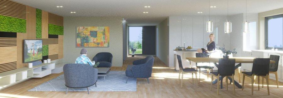 semi-detached house for buy 4 bedrooms 265 m² grevenknapp photo 7