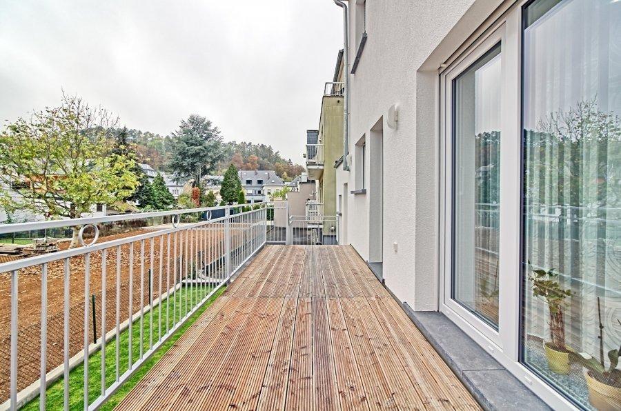 acheter maison 4 chambres 160 m² rumelange photo 1
